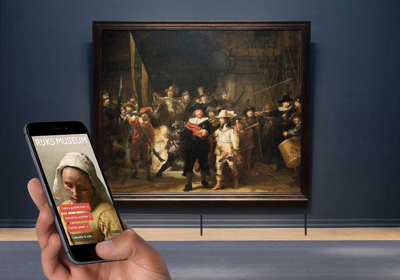 01-Rijksmuseum-app