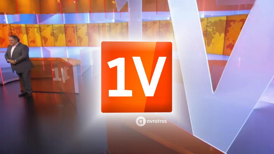 1V Leader