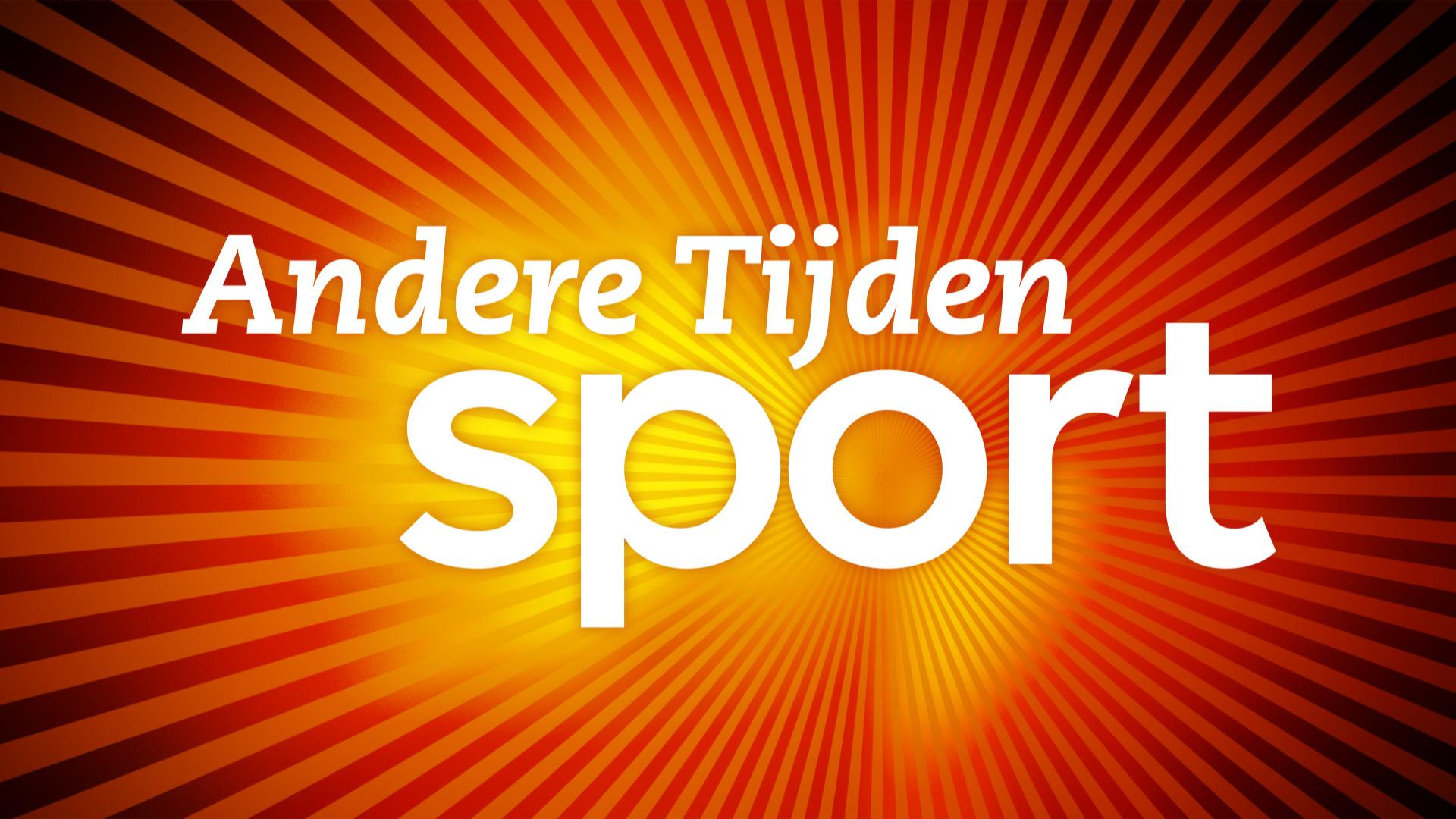 at-sport-titelkaart-2016