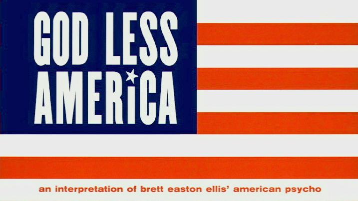 God_Less_America 16.9