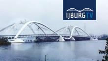 IJburgTV2