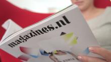 Magazines.nl