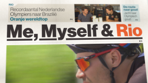 me-myself-rio
