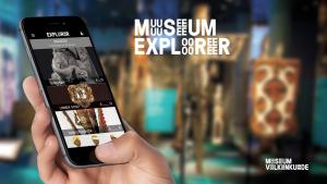 museum-explorer