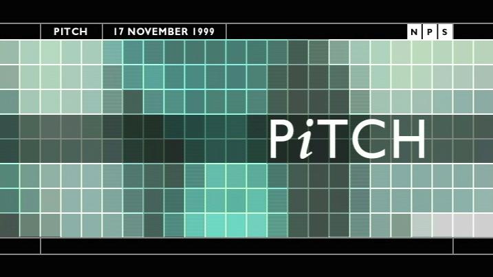 Pitch_16.9