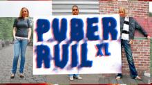 Puberruil_XL