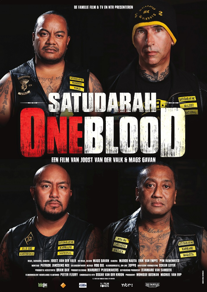 Satudarah_One_BLood