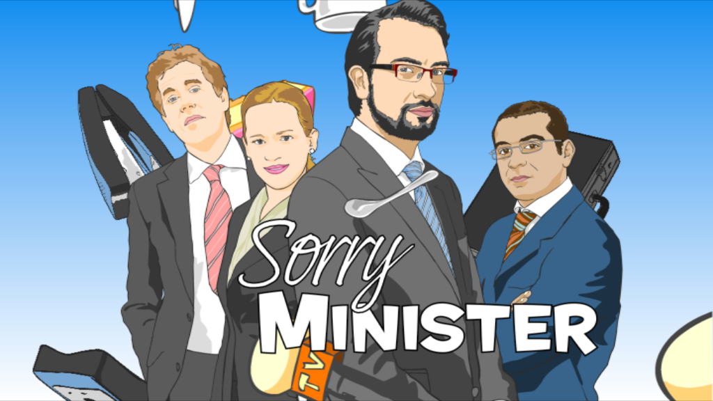 Sorry_Minister