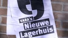 VARAs_Nieuwe_Lagerhuis