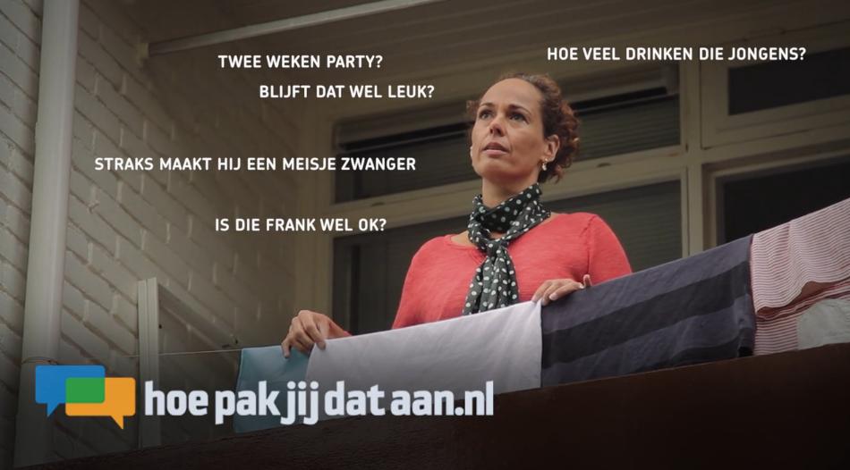 hoepakjijdataan.nl
