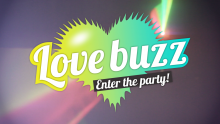 lovebuzz-enter-the-party